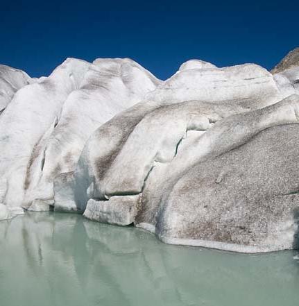gletschermilch aus der schweiz ein wunderbarer grund f r. Black Bedroom Furniture Sets. Home Design Ideas