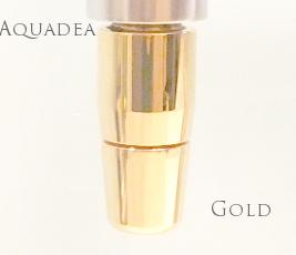 AQUADEA Nano8 Crystal