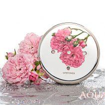Little Rose 5 | Aquadea implosion vortex shower