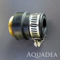 Multi-Adapter M22x1