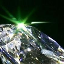 ToneOne Gold-Diamant<br>Wasserwirbler