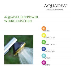 Aquadea-Kristall-Flyer-Innen
