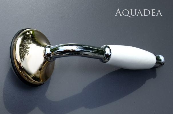 Antik Griff Aquadea