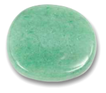aquadea-aventurin-kristall
