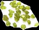 aquadea-peridot-kristall