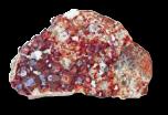 aquadea-rubin-kristall