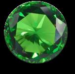 aquadea-smaragd-kristall