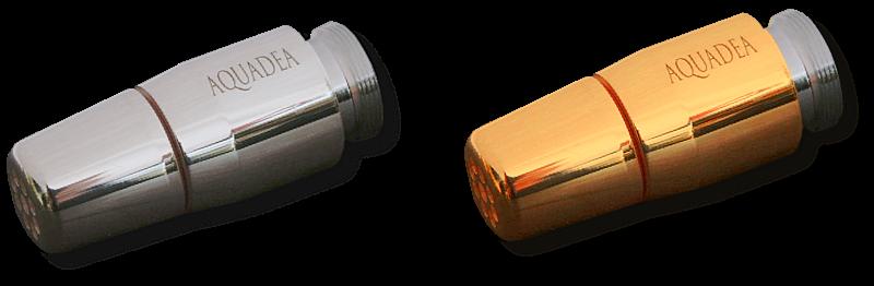 aquadea-toneone-silber-und-gold-2
