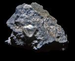 aquadea-rohdiamant-kristall