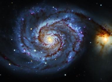 universe-spiral-galaxy-aquadea