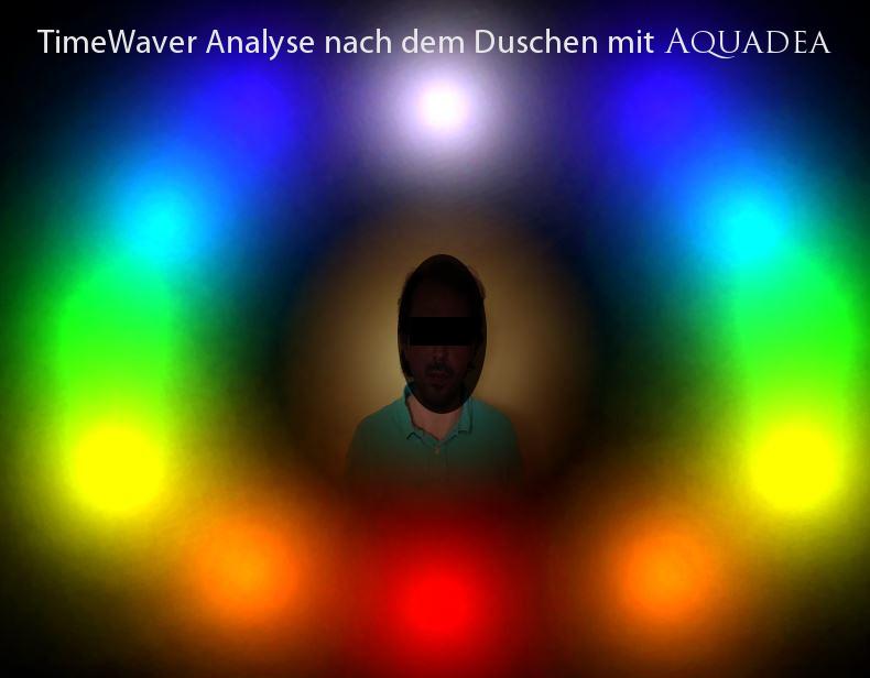 AQ-nach Duschen-A-