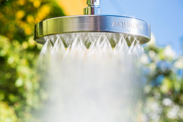 heilung dusche wirbel schauberger aquadea