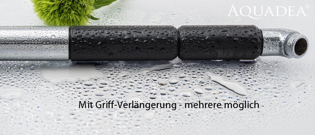 griffverlaengerung_dusche_4996