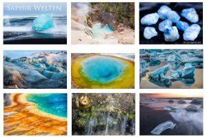 safir collage2-3